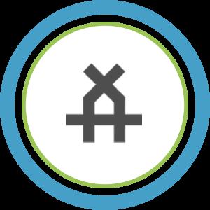 Prix Habitat Design