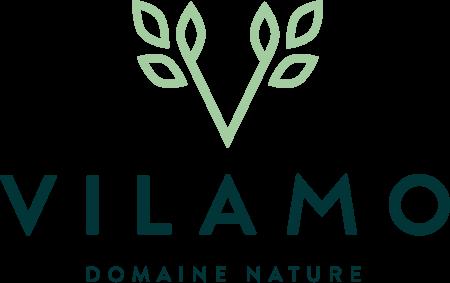 Vilamo Logo