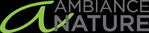 Ambiance Nature Logo